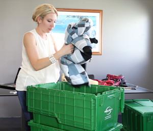 koala-box-pack