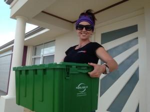 koala-box-lifting-boxes