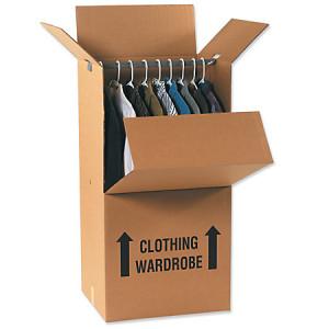 koala-box-clothing-box