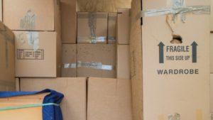 koalabox-packing-truck-fragile